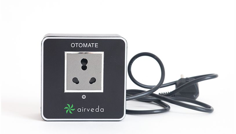 Airveda Otomate
